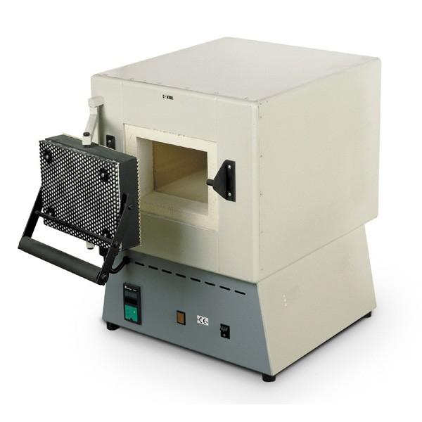 показать картинку лабораторная муфельная печь вам интересно, как